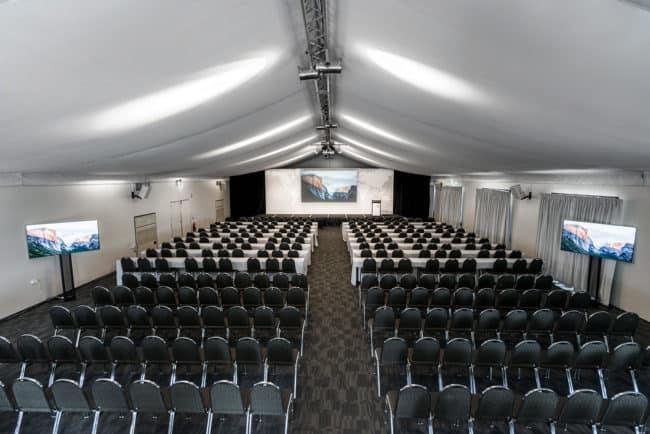 CYP Event Center (2)