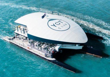 YOT-Club-The-Superyacht-People-DJI_0249-2