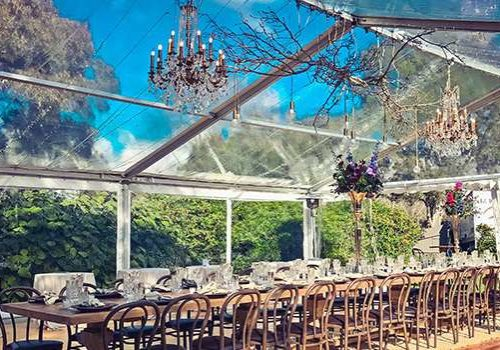 clear-marquee-with-rustic-setting-by-event-marquees-2-