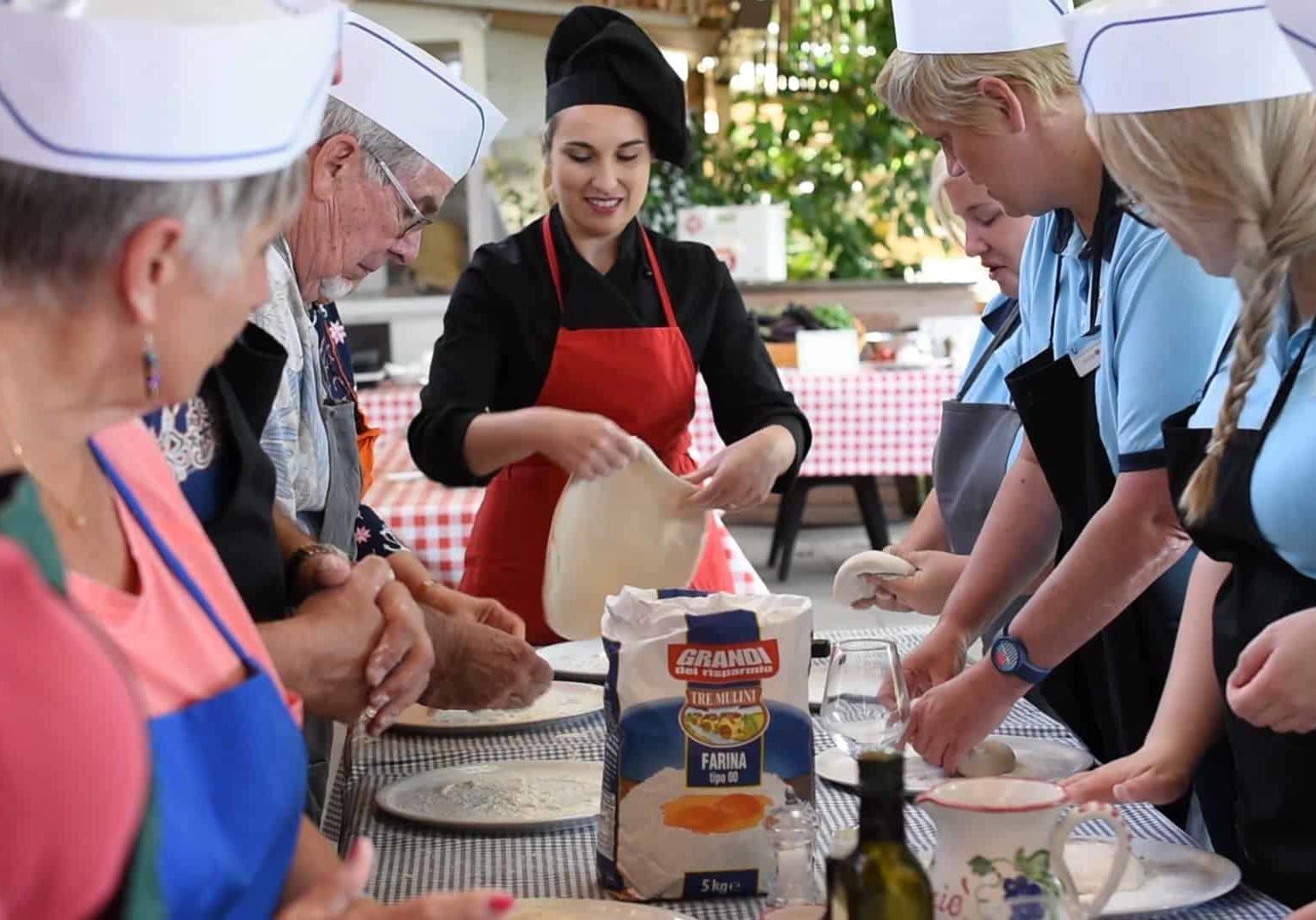 tirabusciò-cooking-school.00_00_07_16.Immagine001